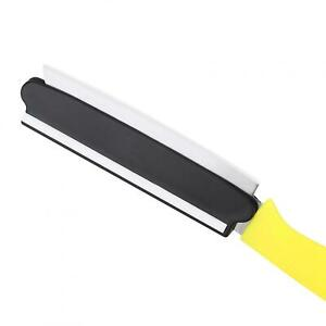 Sharpening Angle Guide Easy To Use Whetstone Angle Guide Knife Sharpener Guide