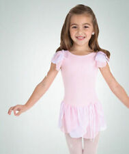 Dresses Ballet Dancewear for Children