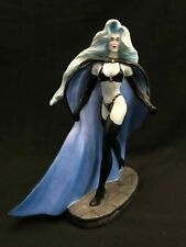 Lady Death Statue - (Moore Creations and Chaos! Comics)