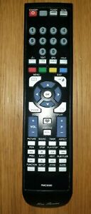 RM-Series® Remote Control RMC6080