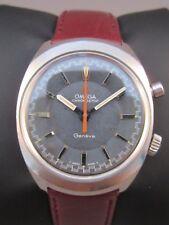 Omega Chronostop Genève - Cal 865 - 145.010 - serviced - 1969