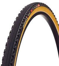 Challenge Chicane PRO cyclocross tubular 700 x 33