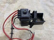 Seadoo Xp Ignition Coils