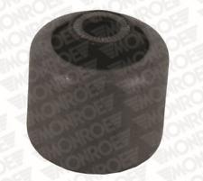 Lagerung, Lenker für Radaufhängung Vorderachse MONROE L11820