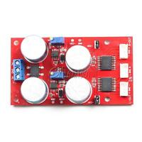 2 Channel DRV134 Matched Input Amplifier Unbalanced to Balance Converter Board