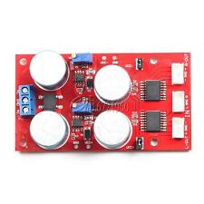 2 Channel DRV134 Matched Input Amplifier Unbalanced to Balance Converter Board