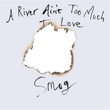 Smog - A River Aint Too Much To Love [CD]