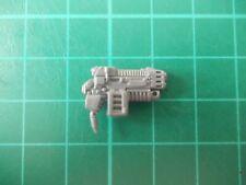 Warhammer 40K -  Space marine Sterngaurd Veteran Combi Plasma gun B - 40k bits