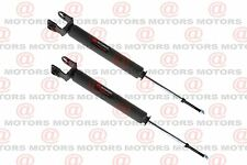 For Nissan 350Z 2003-2005 Rear Left Right Shock Absorbers 2 Pieces New