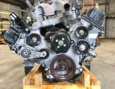 s l225 ford car & truck 4 6l 281 complete engines ebay  at bakdesigns.co