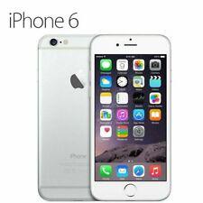 NEW Apple iPhone 6 16GB 64GB 4G LTE Factory Unlocked Smartphone Plus Gift