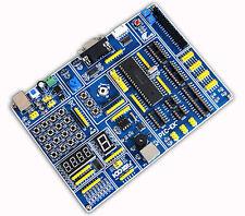 Powerful PIC development board PIC-EK PIC KIT TOOL +PIC16F877A Microcontroller