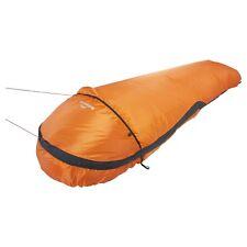 Kathmandu Bivy XT Pertex Shield 1 Person Water Resistant Sleeping Bag