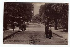 Bath Posted Real Photographic (rp) Collectable Somerset Postcards