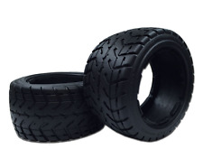 baja 5B on road rear tyres for 1/5 HPI Baja 5B RC CAR Parts