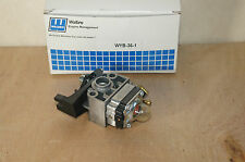 GENUINE WALBRO CARBURETOR WYB-36 *  NEW  *