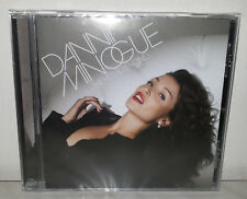 CD DANNII MINOGUE - HITS & BEYOND - NUOVO NEW