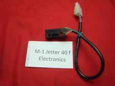 Original Jetter 40 F Reed Magnetsensor Magnetschalter