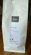 COLOMBIAN COFFEE BEANS, Gourmet Coffee, 100% Colombian, Soft Roasted Coffee.