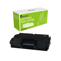 New Compatible 106R02305 Black Toner Cartridge For Xerox Phaser 3320