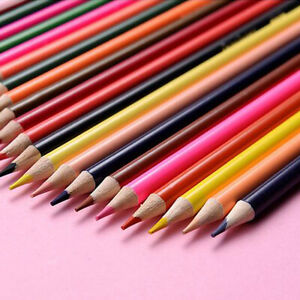 48/150/120/72/180/160 Oily Color Pencil Kit Drawing Painting Sketch Pencil Set
