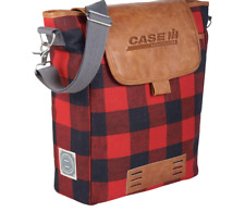Case IH Field And Co. Campster Tablet Tote Bag
