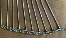 PING i3 O-Size Iron Set Golf Club