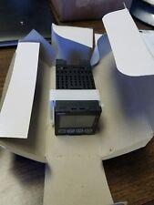 E5cn-rmt-500 Temperature Controller Ship RMT 500 100-24