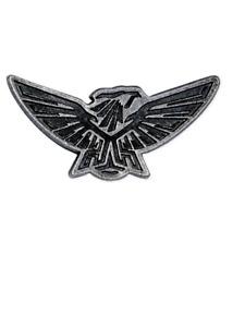 "Assassin's Creed Official Altair Symbol Metal Pin Lapel Badge Ubi Workshop ""NEW"""