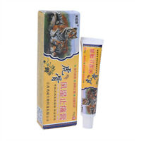 1pcs Tiger Balm Ointment Soothe Insect Bites Relieving Arthritis Joint Massage