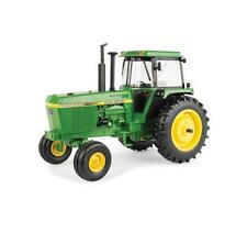 1/16 John Deere 40th Anniversary 4640 Tractor Toy Collector Edition - LP64477