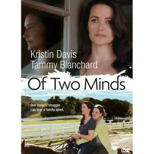 Of Two Minds (DVD, 2013)