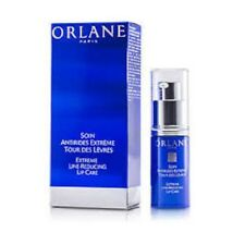 Orlane Extreme Line Reducing Care For Lip 15ml / 0.5oz, Factory Sealed!!!