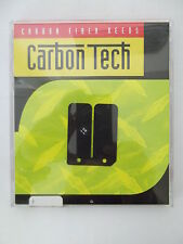 Carbon Tech Performance Reeds for Yamaha 701 (with 62T Case) and 760