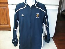 UCI men's Volleyball team issue only jacket XL University of California Irvine