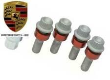 For Porsche 911 Carrera GT3 Cayenne Set of 2 Knock Sensors FAE 99660612500
