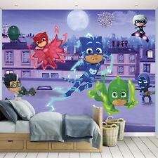 Fototapete fürs Kinderzimmer günstig kaufen | eBay