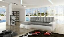 Up to 4 Corner/Sectional Sofa Beds