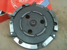Fits Nissan Cherry 120A + 120A F11 + New Cherry clutch cover QH Q90103 Q90217