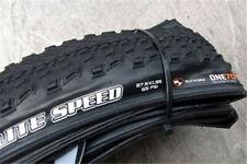 1pcs MAXXIS Maxxlite 310 Cross Country Racing Foldable MTB Tire 26 x 1.95 1 Tyre