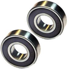 Dewalt 2 Pack Of Genuine Oem Replacement Ball Bearings # N127530-2Pk