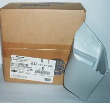 NEW Maytag PLUS OTHERS Bleach WASHING MACHINE Dispenser PART 33002197 Commercial