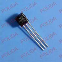 Mps2369a Motorola transistor x 5pcs