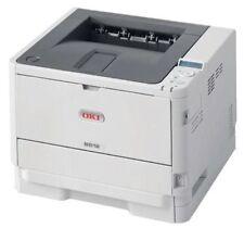Imprimantes OKI avec Ethernet (RJ-45) pour ordinateur