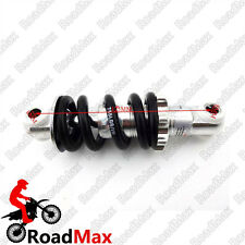 Kids Pocket Bike Rear Shock Suspension Spring 125mm 750lbs For 47 49cc Minimoto