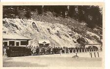 SLOVENIA / R.R.Grotte Demaniali di Postumia presso Trieste - Entrata alle Grotte