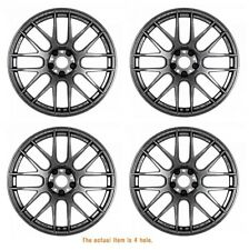 Work Emotion M8r 17x70 53 47 4x100 Gtk From Japan Order Products