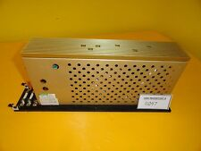 Therma-Wave 18-007283 Power Supply Assembly Rev. F Opti-Probe 2600 Used Working