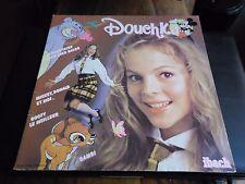 33 TOURS / LP--WALT DISNEY--DOUCHKA--BAMBI/BALOO/MICKEY DONALD ET MOI...