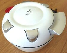 Cucina Mini Cup Cake Maker GCYD311 Makes Up To 7 Cakes At A Time